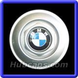 BMW 850i Center Caps #BMW904 #BMW #BMW850i #850i #CenterCaps #CenterCap #WheelCaps #WheelCenters #HubCaps #HubCap