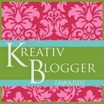 Paper Pleasing Blog: Bloggers Awards, Cakes Recipes, Whole Food, Kreativ Bloggers, Beaches Houses Kitchens, Ovens Canning, Random Stuff, Into The Wood, Classic Books