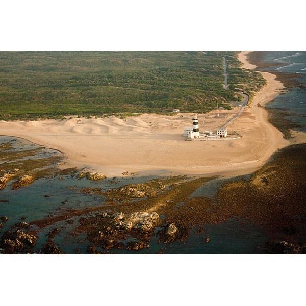 Dori Moreno Photography - Lighthouse