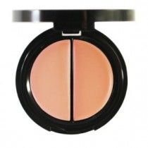 Eve Pearl Dual Salmon Concealer & Treatment - Light/Medium