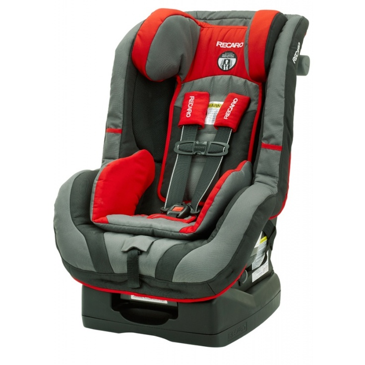 30 best The Safest Convertible Car Seat images on Pinterest ...