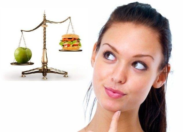 Что такое диета для похудения, виды диет, возможный вред для здоровья от их применения. Полезные советы для севших на диету для похудения.