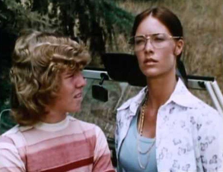 Семейка Брэйди / The Brady Bunch (1969-1974) США DVD-Rip