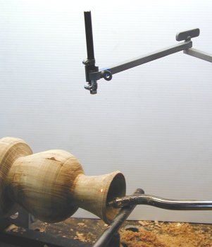   wood lathe   wood turning lathe   wood lathe tools   free wood lathe projects   used wood lathes for sale   wood lathe parts   wood lathe videos   mini wood lathe  