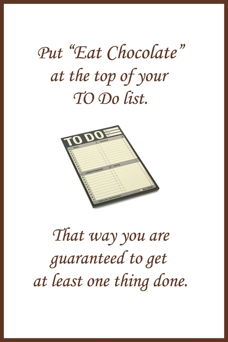 112 best ^_^Chocolate in words images on Pinterest   Chocolate ...