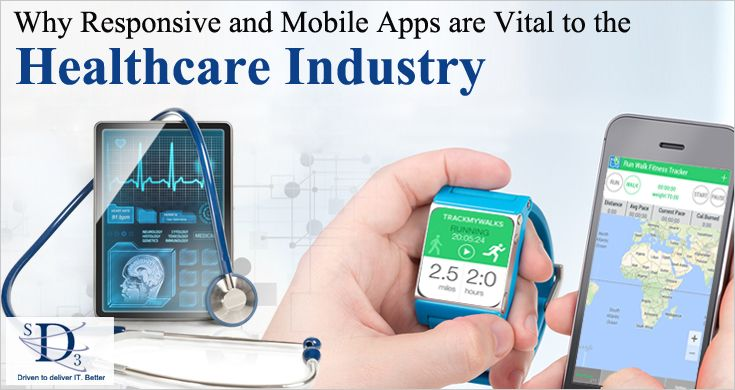 healthcare-mobile-apps-and-responsive-websites