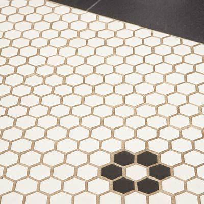 Brand New Kitchen Design Same Footprint