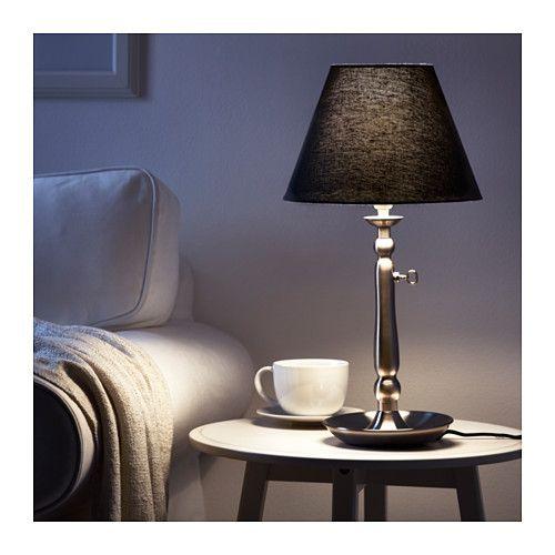 """OLLSTA Lamp shade - 11 """" - IKEA"""