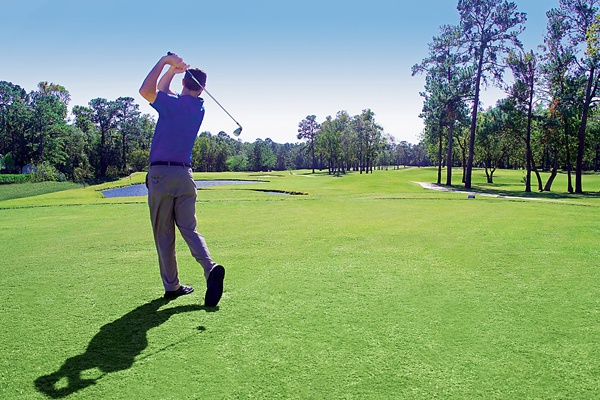 19 best Great Golf images on Pinterest | Golf clubs, Golf ...
