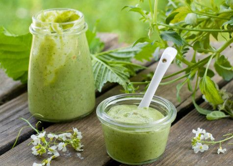 green-goddess dip, recipe at http://12tomatoes.com/green-goddess-dip/?utm_source=12t-12t&utm_medium=social-fb&utm_term=091115&utm_content=link&utm_campaign=green-goddess-dip&origin=12t_12t_social_fb_link_green-goddess-dip_091115