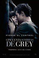 Película completa de Cincuenta Sombras De Grey!!!