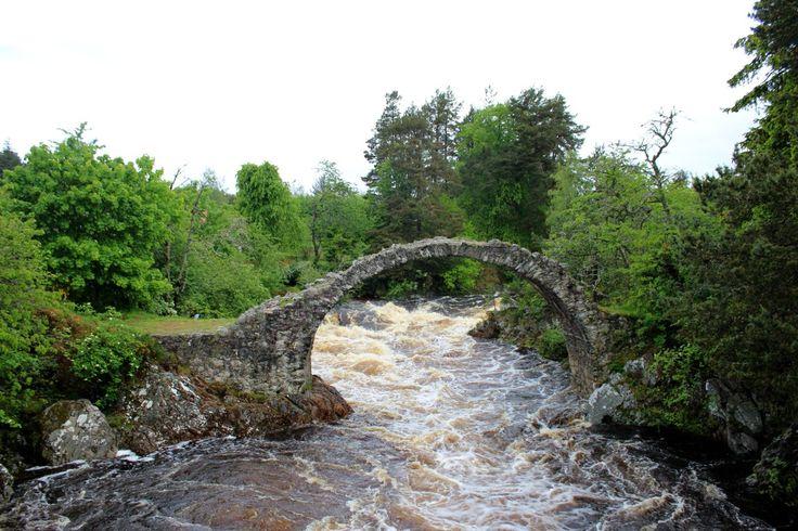 "West Highland Way on Twitter: ""Fantastic location. https://t.co/99ELoeYP36"""