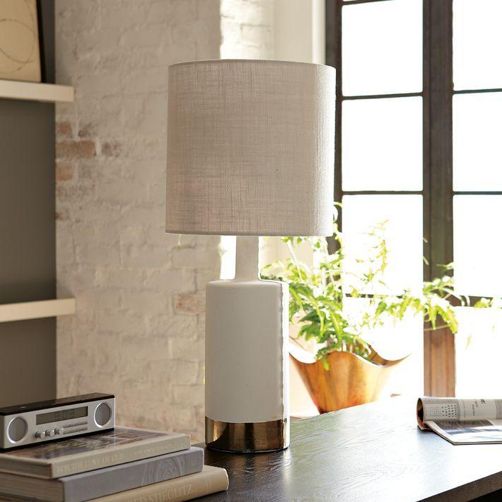 another option for bedroom lights kristi pinterest