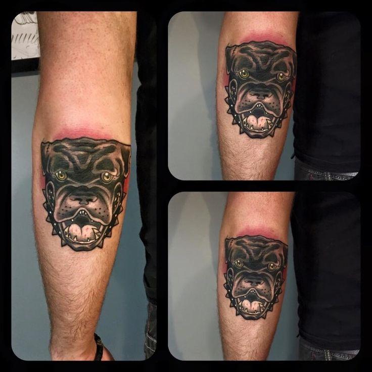 tatuaggi Lissone
