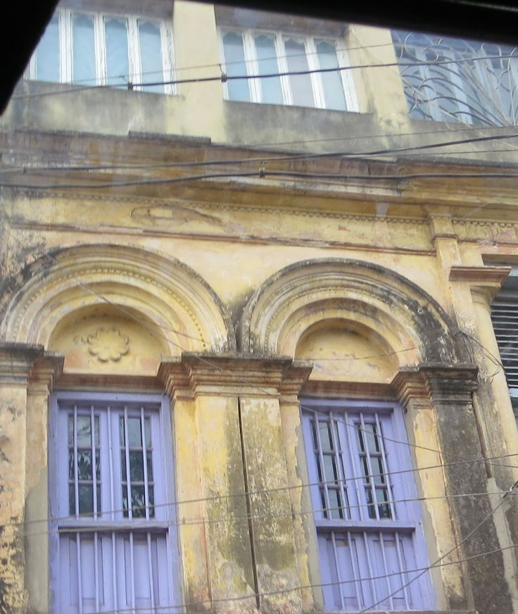 Unknown Places To Visit In Kolkata: 35 Best Images About Calcutta On Pinterest