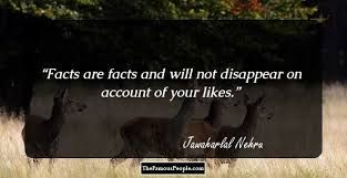 Image result for jawaharlal nehru quotes children