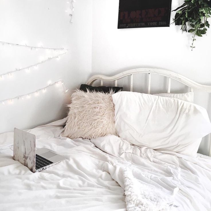 the 25 best young adult bedroom ideas on pinterest