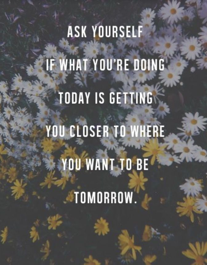 Stay Focused Quotes Best 25 Stay Focused Quotes Ideas On Pinterest  Stay Focused