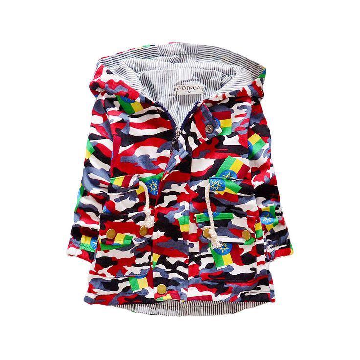 http://babyclothes.fashiongarments.biz/  Baby Boys Bomber Jackets Camouflage Spring Fall Coat Children Outerwear Clothes Kids Cotton Warm Hoodies Jacket Clothing Q2035, http://babyclothes.fashiongarments.biz/products/baby-boys-bomber-jackets-camouflage-spring-fall-coat-children-outerwear-clothes-kids-cotton-warm-hoodies-jacket-clothing-q2035/, Name: Fashion Baby Boys Bomber Jackets Camouflage Spring Fall Coat Baby Children Outerwear Clothes Kids Cotton Warm Hoodies Jacket Clothing Q2035…