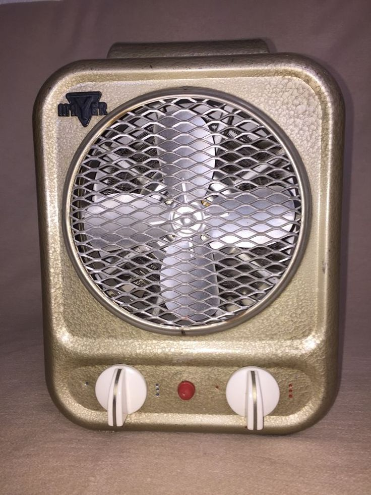 Marvelous Ventilator Heizl fter Warml fter Mayer electric Fan u Heater er