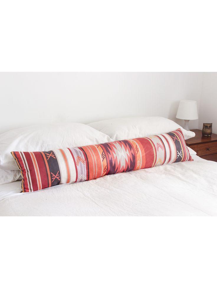 Best 25 Long pillow ideas on Pinterest Camper cushions Diy