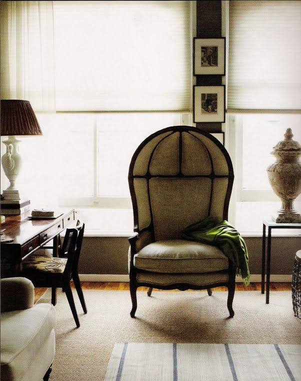 Unique Home Decorating Ideas Chair  Restoration Hardware89 best For the love of canopy chairs images on Pinterest   Chairs  . Funky Chairs For Living Room. Home Design Ideas