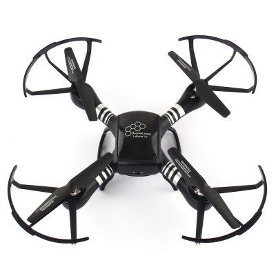 Helicute H805 X - drone Scout 6 Axis Gyro RC Quadcopter #offroad #hobbies #design #racing #quadcopters #tech #rc #drone #multirotors