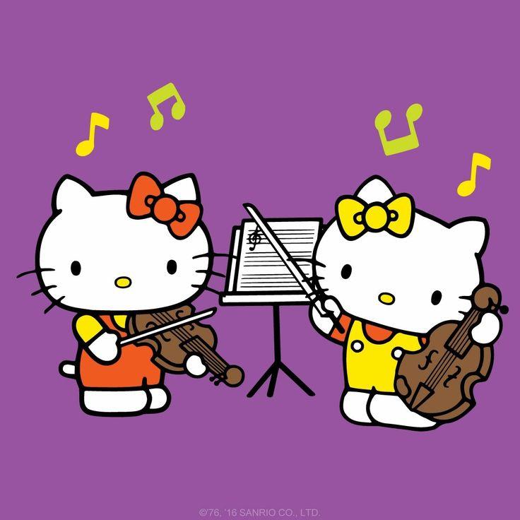 Hellokitty stuff hello kitty sanrio hello kity kitty amp hello