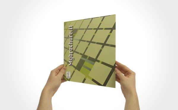 Stampa digitale opuscoli in quadricromia di tutte le facciate:  Tettopiatto Big. Carta certificata FSC. Prodotto personalizzabile. Spedizione Gratuita. Scarica gratis la template. Visita Ora!  http://mybrochure.it/opuscoli-034.html#.UdKtKutmiCs