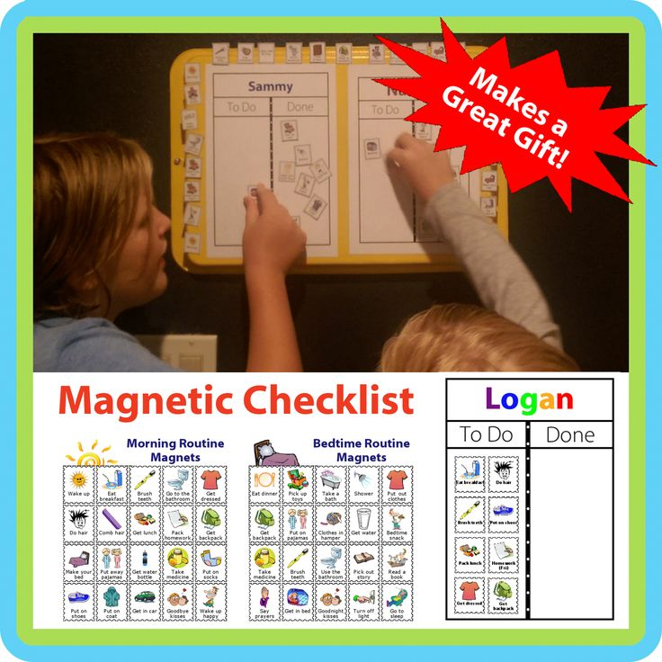 Buy pre-printed magnets or make your own!
