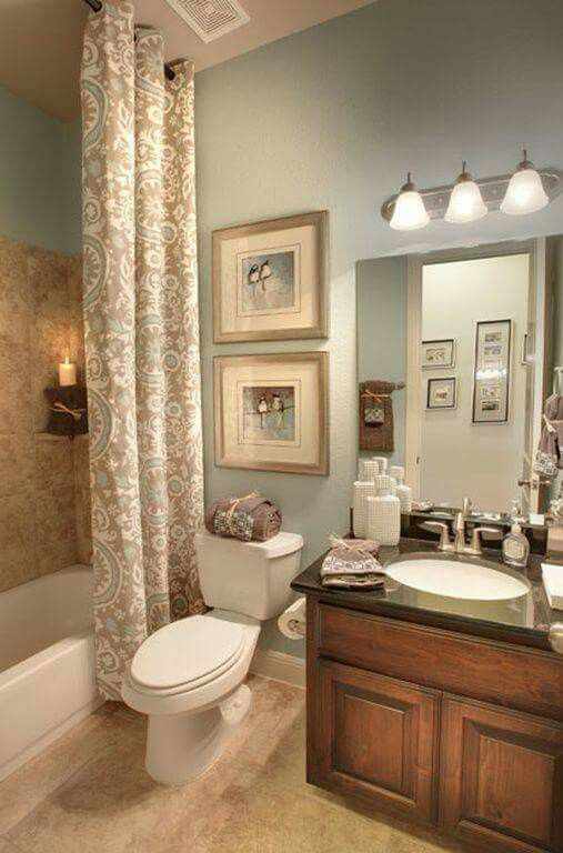 shower curtain ceiling to floor