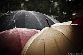 paraplu's fotografie - Google zoeken