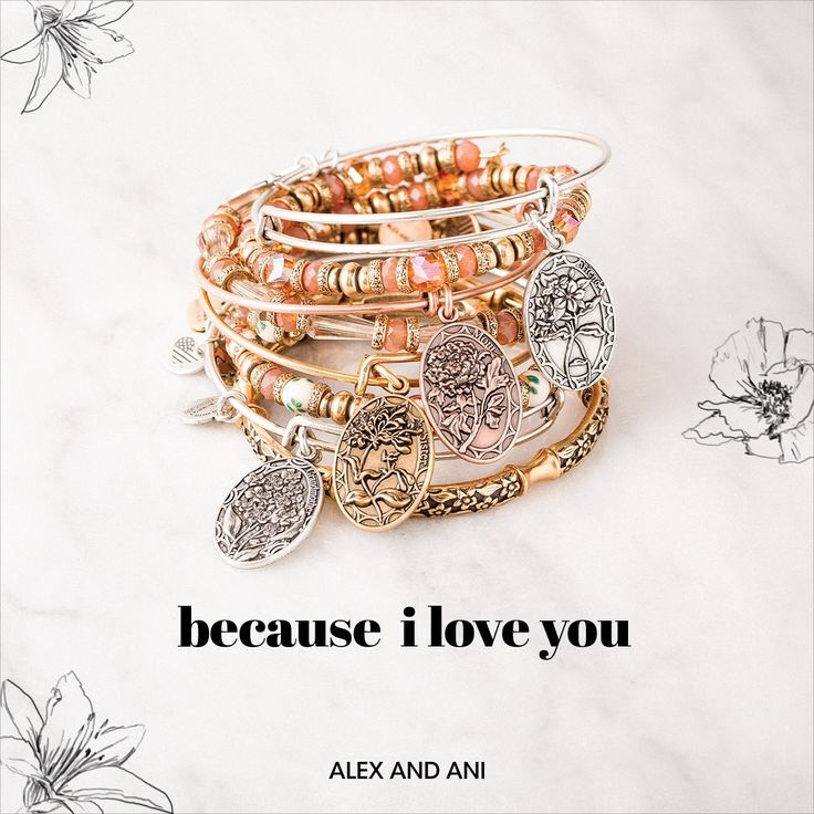 Romantic Quotes Ani: 84 Best Alex And Ani Images On Pinterest