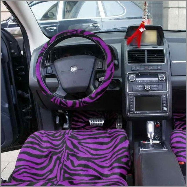 117 Best Car Seat Covers Images On Pinterest