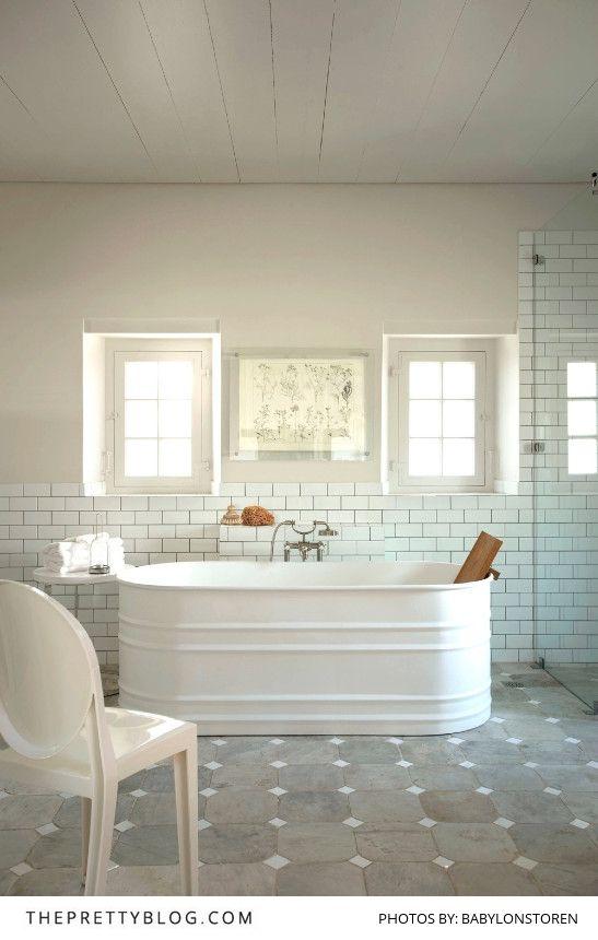 Bathroom Ideas South Africa 500 best neutral bathrooms images on pinterest   room, bathroom