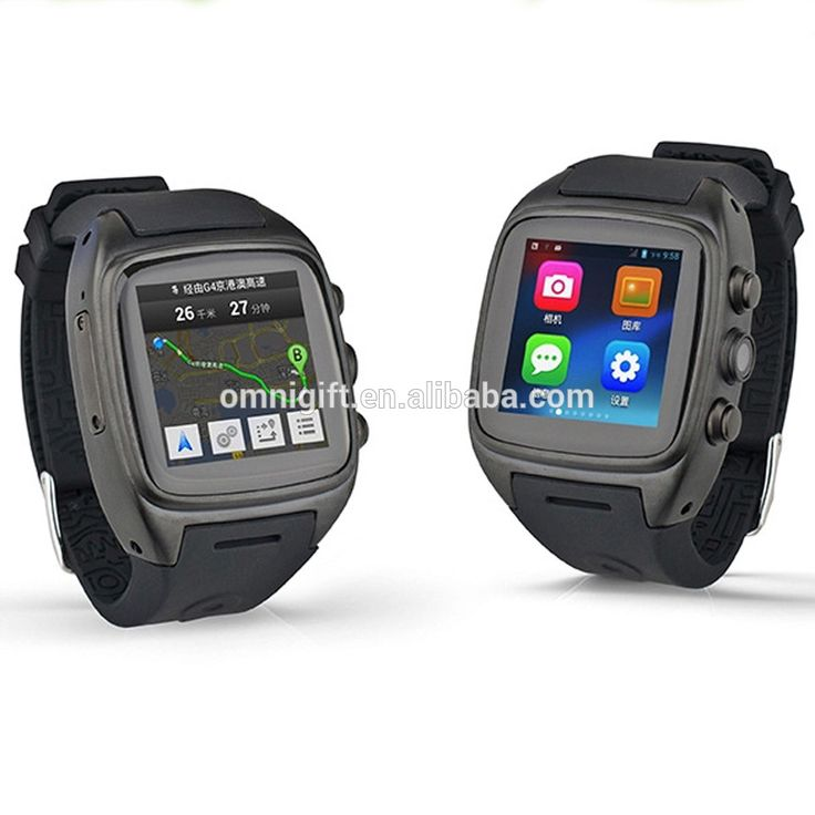 2017 phone watch pebble manufacturers 3G military watches/smart watch x01 for android phone with WIFI