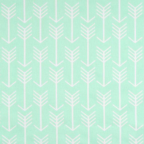 17 meilleures id es propos de rideaux panneaux sur. Black Bedroom Furniture Sets. Home Design Ideas