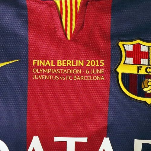 champions leage final shirts - Google'da Ara