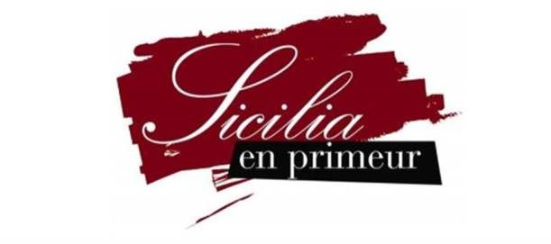 #SiciliaenPrimeur è l'annuale anteprima mondiale della #vendemmia 2016 dei #vini siciliani, in programma dal 25 al 29 aprile a #Catania. #eventi #radicepura