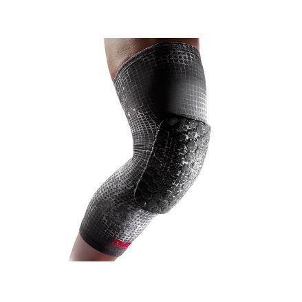 McDavid Teflx Leg Sleeve