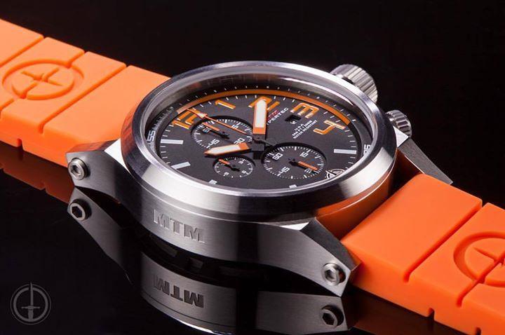 Durable comfort is the MTM Hypertec Chrono 3.⌚️  Customize & shop now: https://www.specialopswatch.com/products-page/hypertec-chrono/black-hypertec-chrono-3a/ #watch  #watches  #watchoftheday  #luxury #rolex  #timepiece    #watchcollector    #omega  #rolexwatch   #swissmade  #luxurywatch #chronograph       #luxurywatches #watchlover