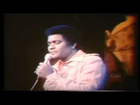 The 319 best charley pride images on pinterest charley pride charley pride crystal chandeliers aloadofball Images
