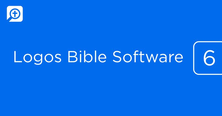 With the Logos Bible Software edition, each volume in the Reformation Trust Collection is fully integrated with the other resources in your Logos library, including Bibles, maps, dictionaries, and numerous other Bible study tools.