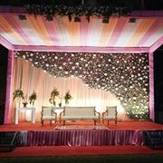 Best Event Management Company in Uttarakhand is ideal for Corporate Events, Wedding Decor, Venues, and Event Organizer. Best Event Management Company in Uttarakhand offers event planning & management services, production & programming.