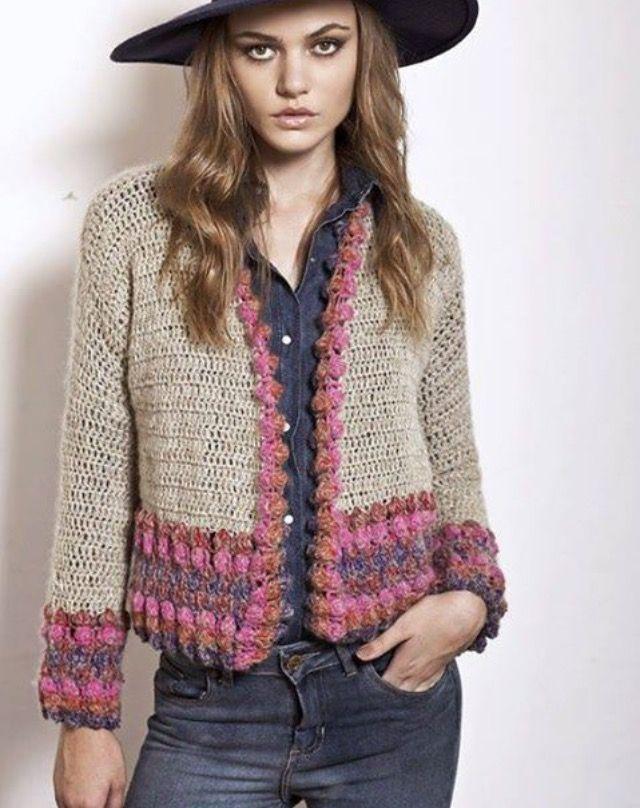 8722 besten crochet patterns to try Bilder auf Pinterest   Stickerei ...
