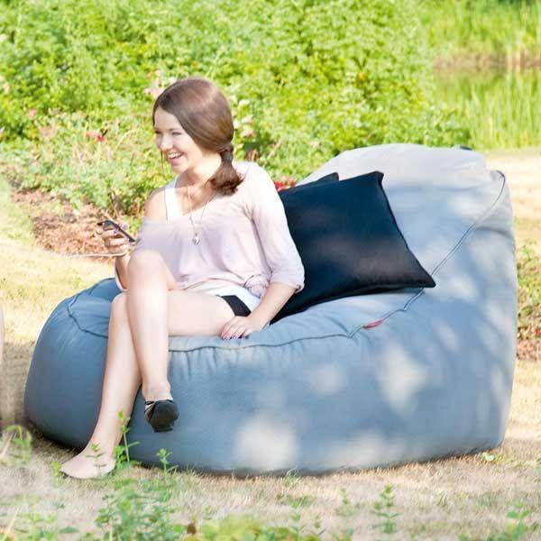 best 25 sitzsack outdoor ideas only on pinterest