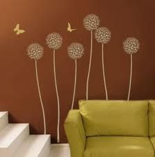 stencils for walls