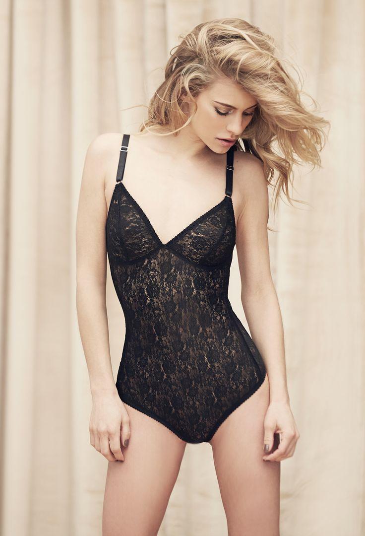 b002b226cd 50 best lingerie lust images on Pinterest