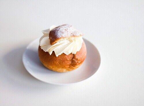 #dessertsfoodanddrinks