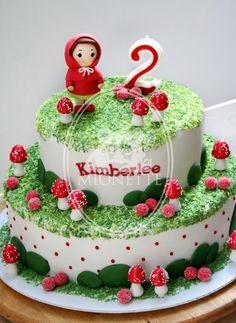 birthday cakes for small kids - Αναζήτηση Google